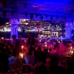 Lío Ibiza – Amazing times at one of the best Clubs, Restaurants & Cabarets in Europe